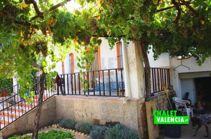 38781-0253-chalet-valencia