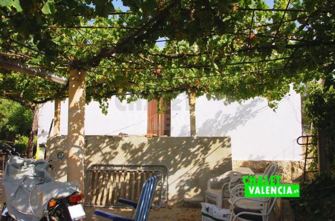 38781-0256-chalet-valencia