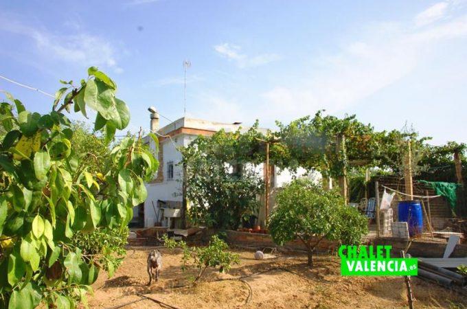 38781-0258-chalet-valencia
