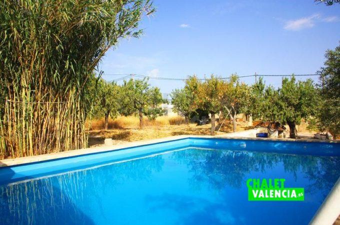 38781-0260-chalet-valencia