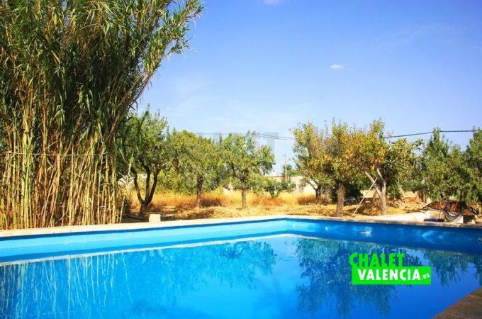 38781-0261-chalet-valencia