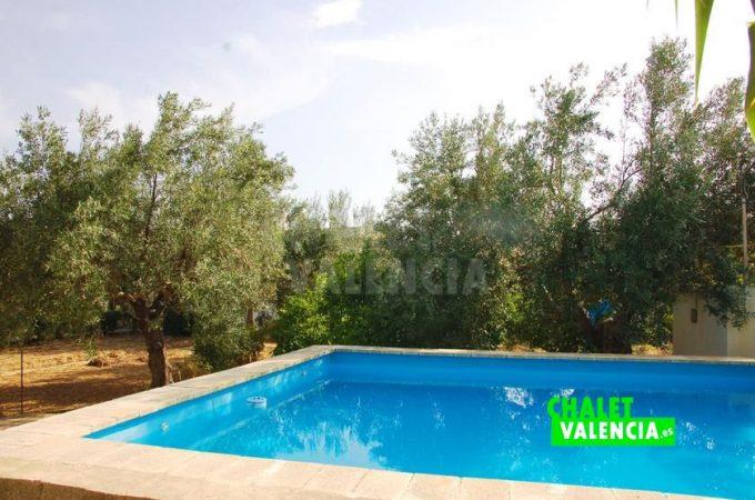 38781-0262-chalet-valencia