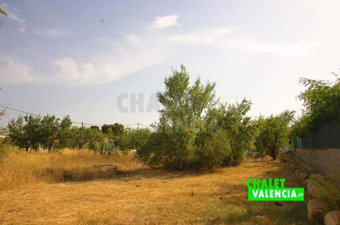 38781-0263-chalet-valencia