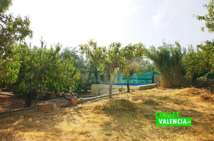 38781-0268-chalet-valencia