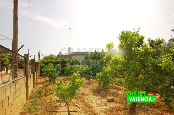 38781-0269-chalet-valencia