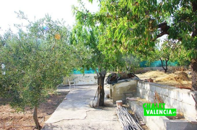 38781-0271-chalet-valencia