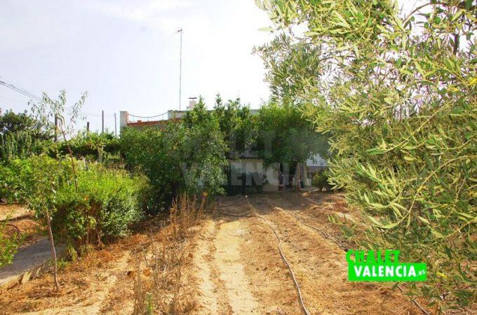 38781-0272-chalet-valencia