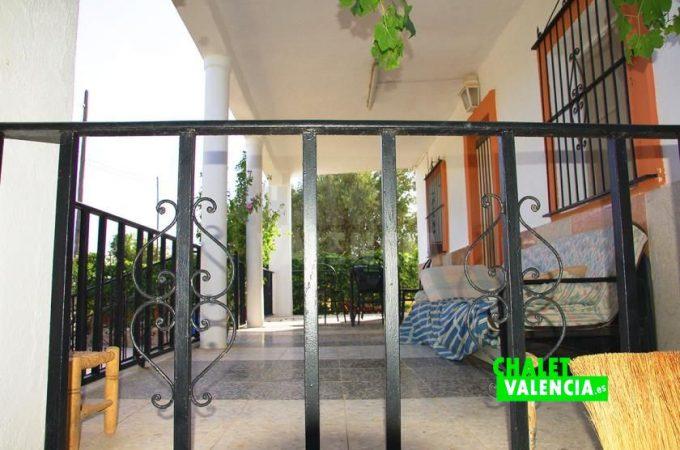 38781-0278-chalet-valencia