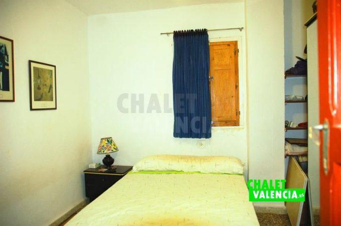 38781-0282-chalet-valencia