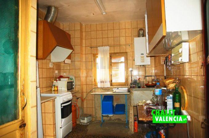 38781-0283-chalet-valencia