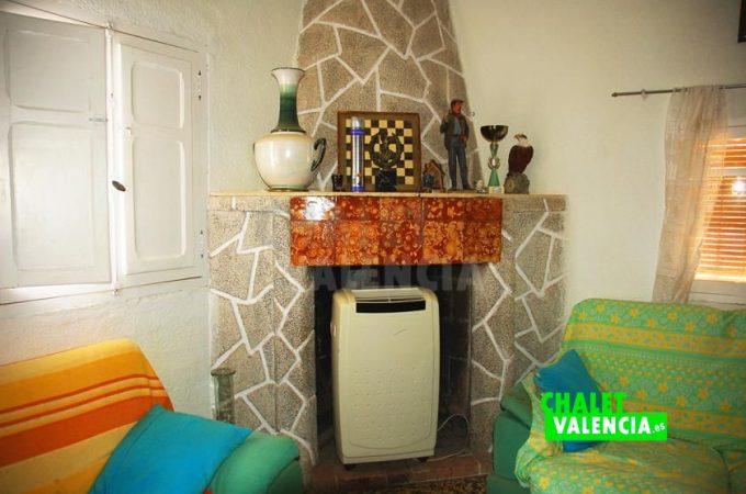 38781-0285-chalet-valencia