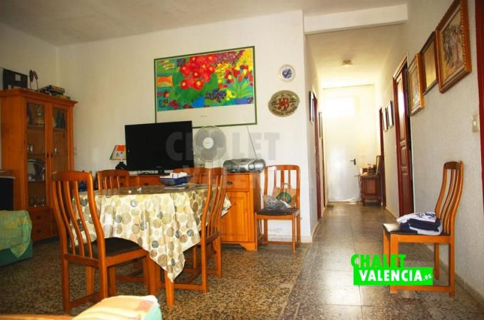 38781-0286-chalet-valencia