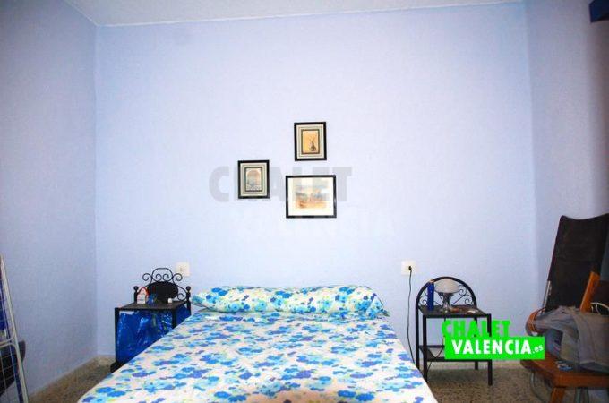 38781-0288-chalet-valencia