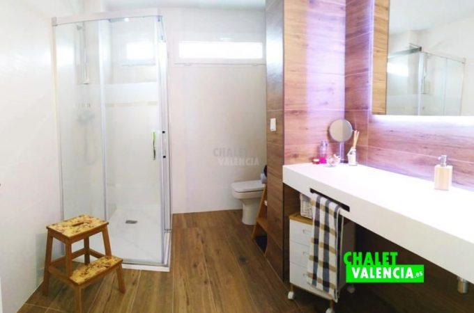 38833-bano-1-chiva-chalet-valencia