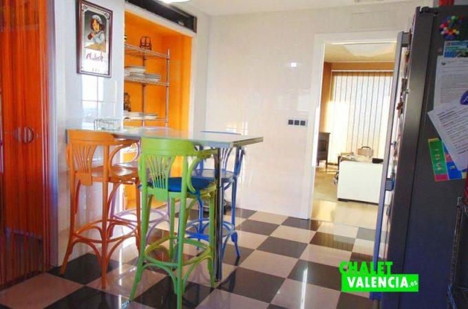 38833-cocina-2-chiva-chalet-valencia