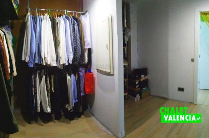 38833-hab-1-ves-2-chiva-chalet-valencia