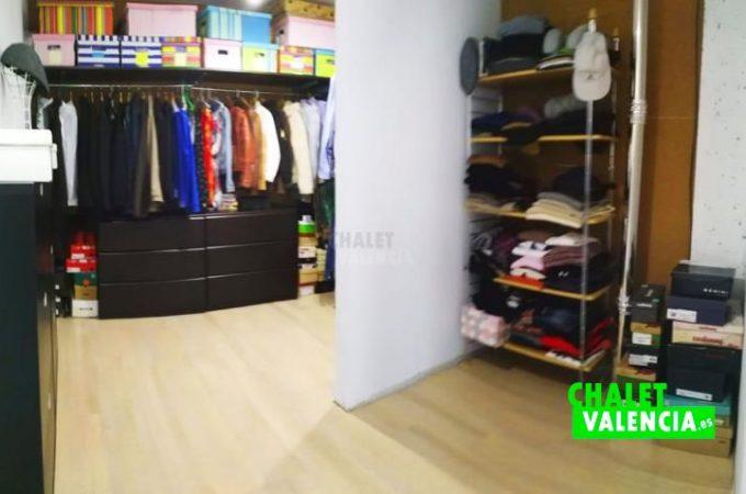 38833-hab-1-ves-chiva-chalet-valencia