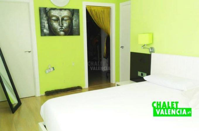 38833-hab-3-chiva-chalet-valencia