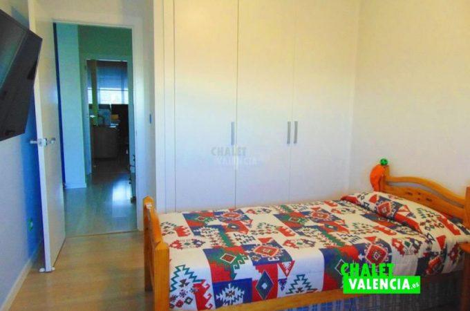 38833-hab-4-chiva-chalet-valencia