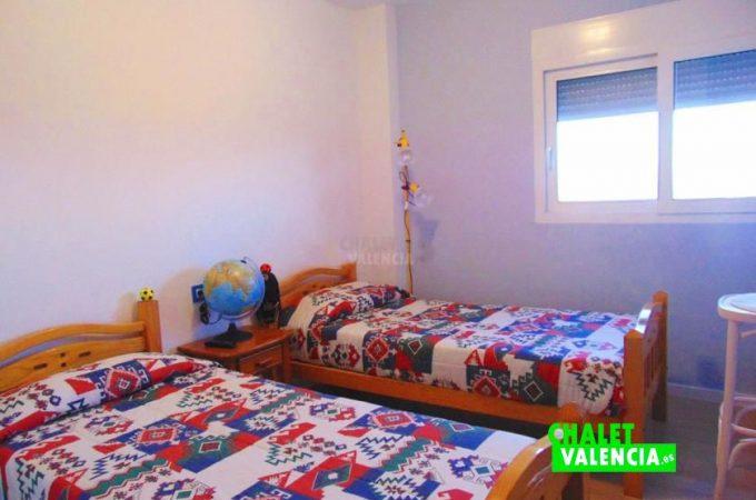 38833-hab-4b-chiva-chalet-valencia