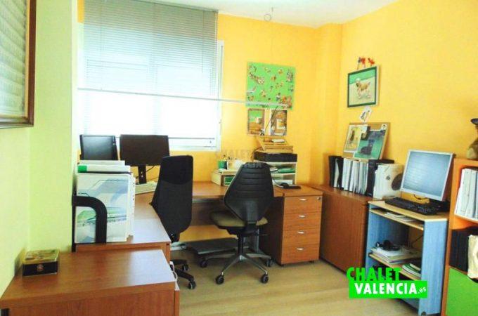 38833-hab-5b-chiva-chalet-valencia