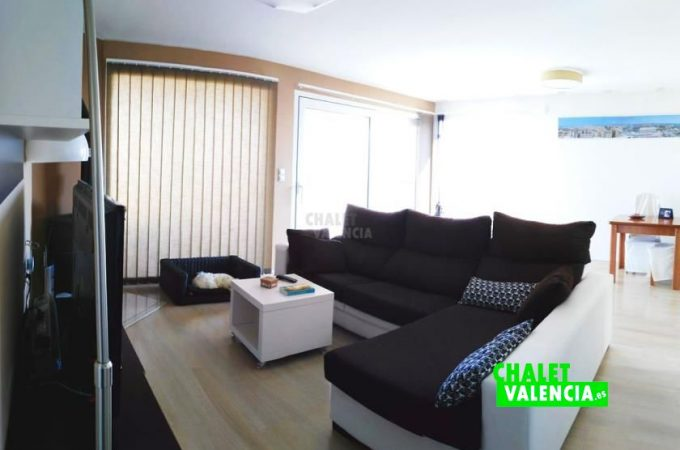 38833-salon-3-chiva-chalet-valencia