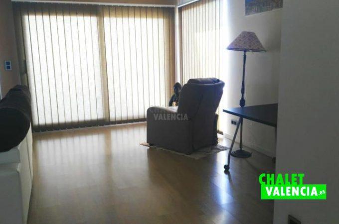 38833-salon-chiva-chalet-valencia