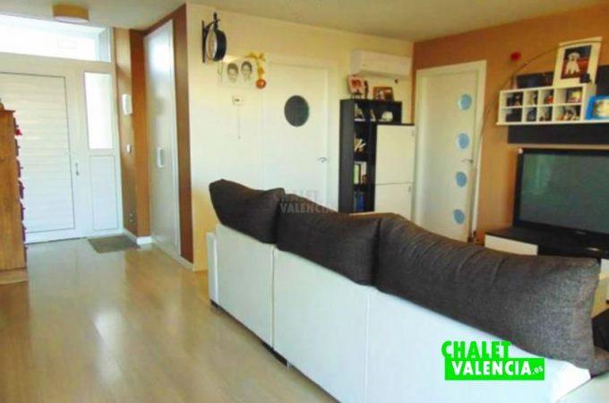 38833-salon-recibidor-chiva-chalet-valencia