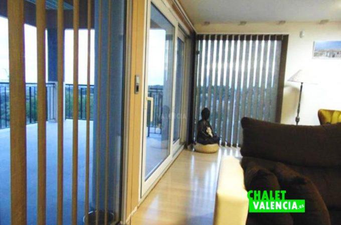 38833-salon-terraza-chiva-chalet-valencia