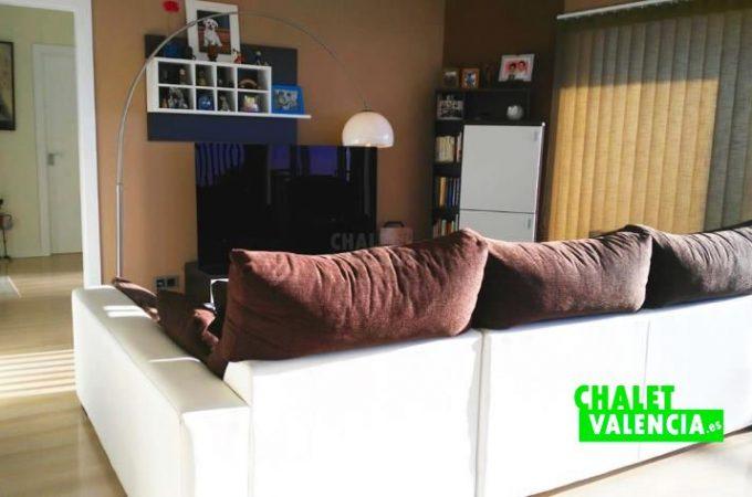 38833-salon-tv-2-chiva-chalet-valencia