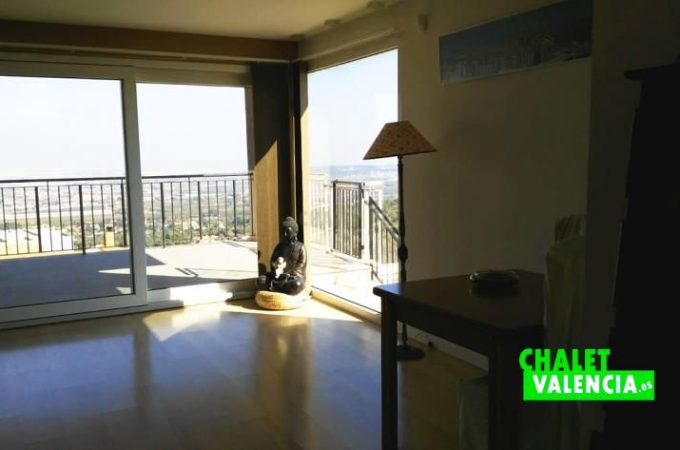 38833-salon-vistas-2-chiva-chalet-valencia