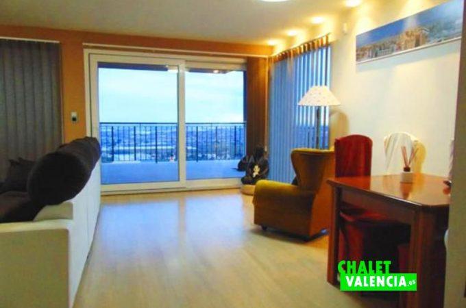 38833-salon-vistas-bonitas-chiva-chalet-valencia