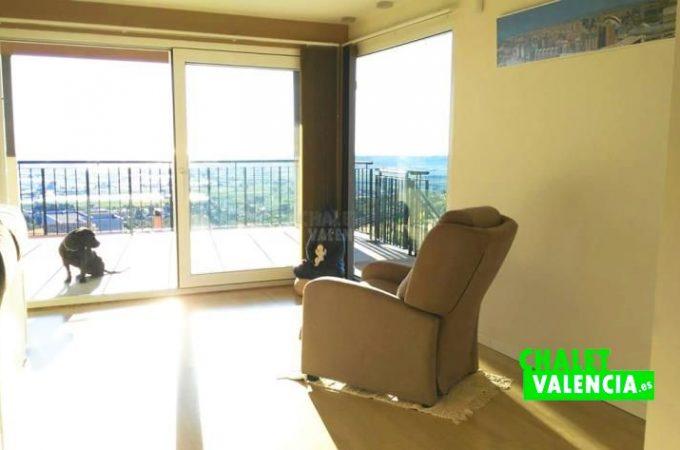 38833-salon-vistas-chiva-chalet-valencia
