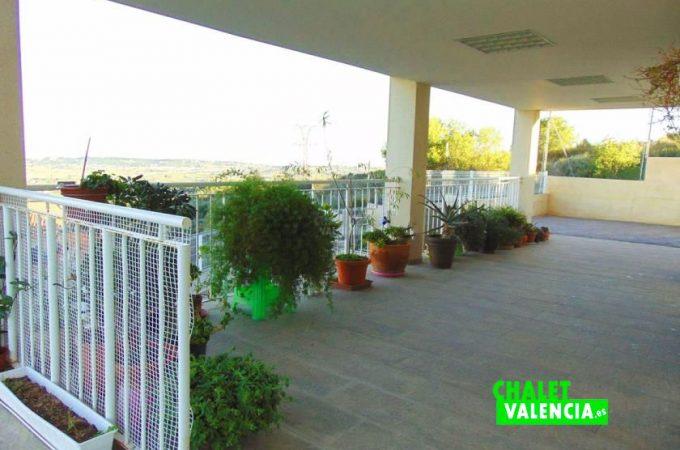 38833-terraza-0-chiva-chalet-valencia