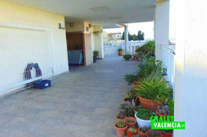 38833-terraza-0b-chiva-chalet-valencia