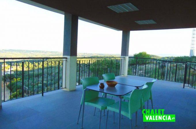38833-terraza-1-chiva-chalet-valencia