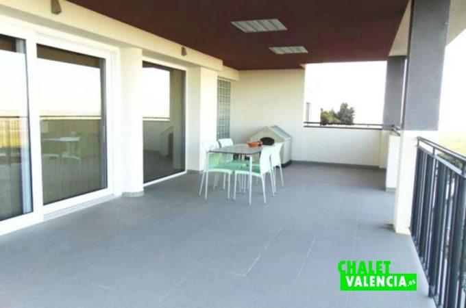 38833-terraza-1c-chiva-chalet-valencia