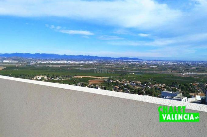 38833-terraza-2-vistas-chiva-chalet-valencia