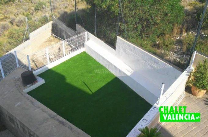 38833-vistas-1-chiva-chalet-valencia