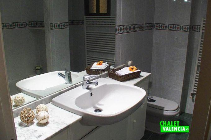 38929-bano-2-chalet-valencia