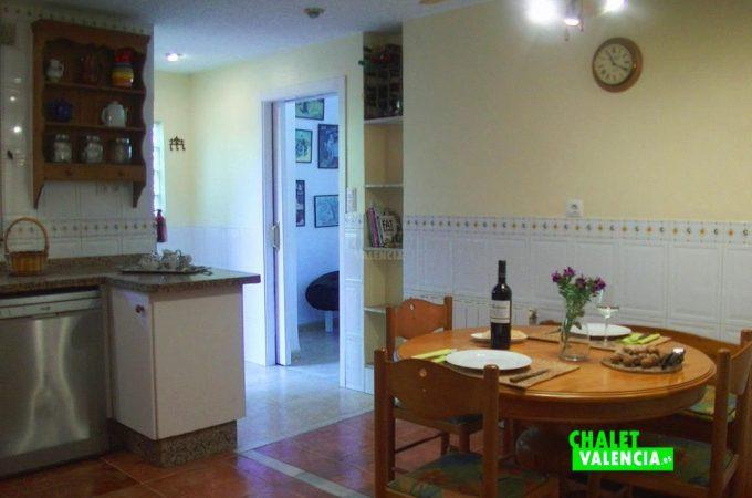 38929-cocina-1-chalet-valencia