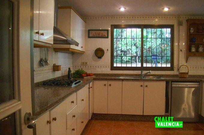 38929-cocina-2-chalet-valencia