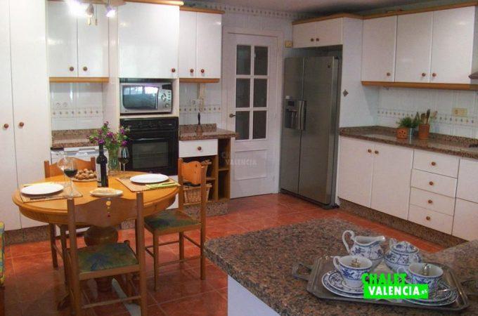 38929-cocina-3-chalet-valencia