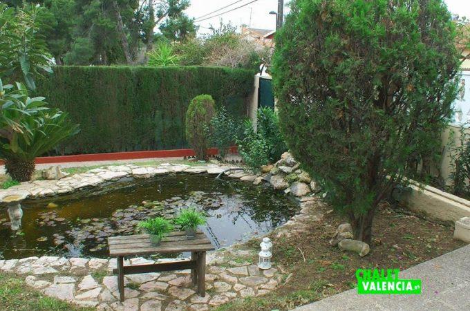 38929-entrada-chalet-valencia