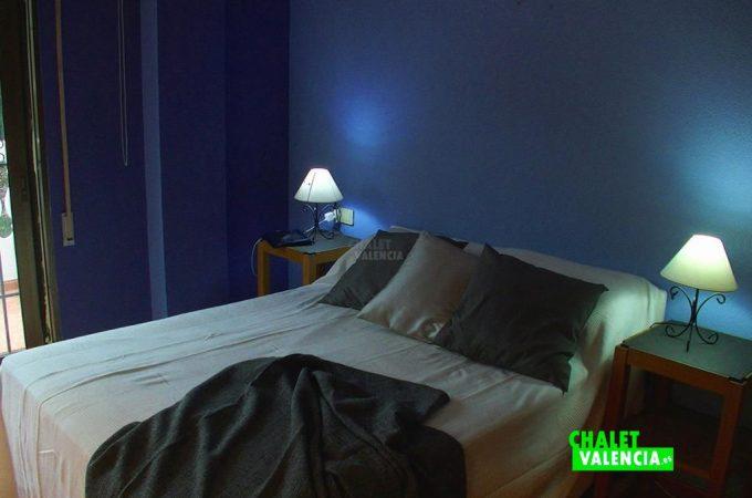 38929-hab-1c-chalet-valencia