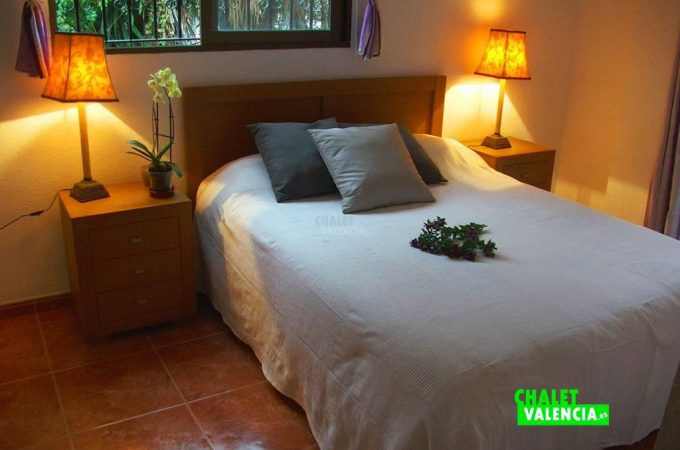 38929-hab-3-chalet-valencia