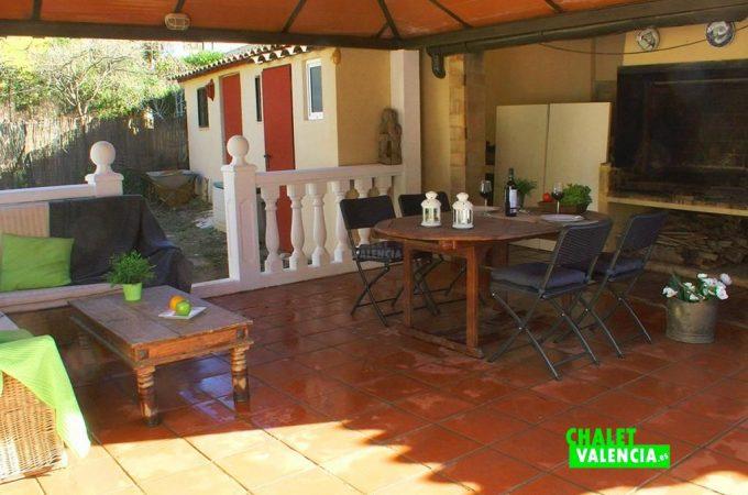 38929-paellero-chalet-valencia