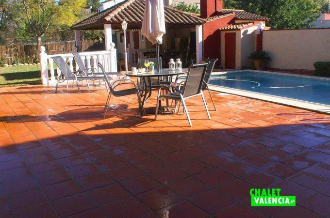 38929-piscina-chalet-valencia