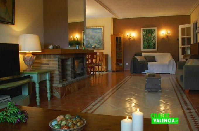 38929-salon-comedor-3-chalet-valencia