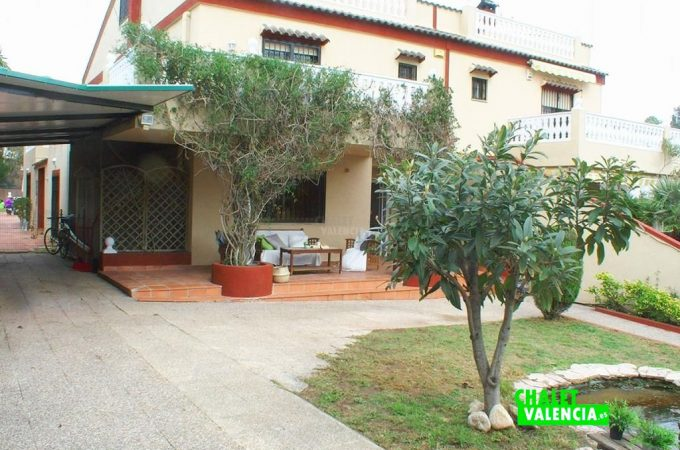 38929-terraza-jardin-chalet-valencia